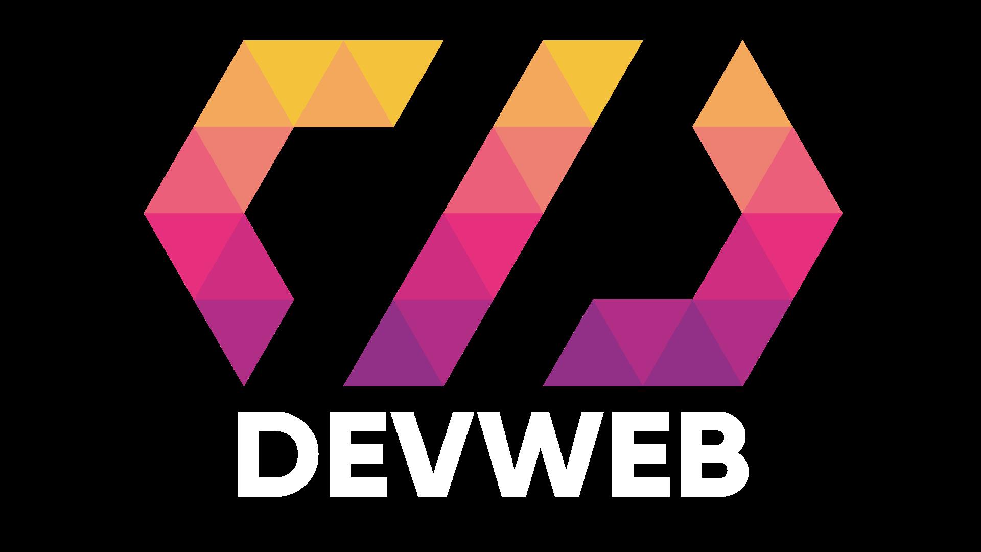 DevWeb.VN